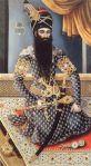 Fath_Ali_Shah