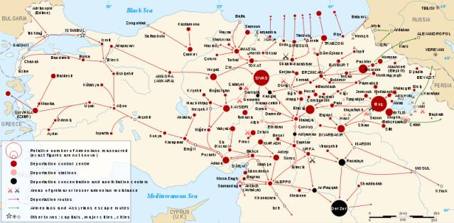 Armenian_Genocide_Map