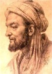 Avicenna_Persian_Physician - Pur Sina