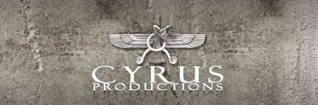cyrusprod