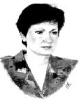 Homa Darabi