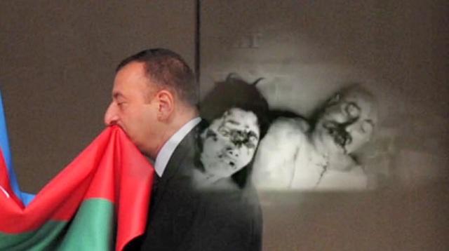 aliyev_disgrace