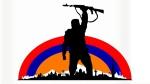 Armenian Resistance