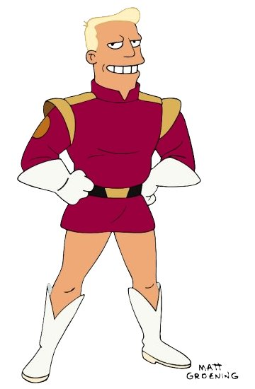 Captain_Zapp_Brannigan