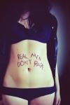 Against Rape