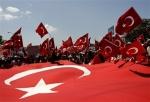 Turkish Rape Culture