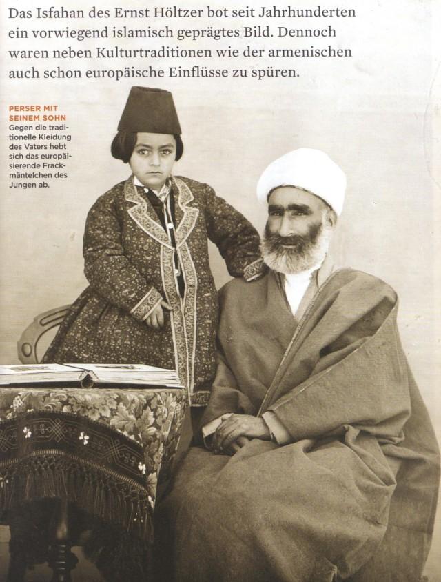 Turkmenen