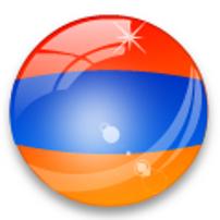 Longe Live Armenia!