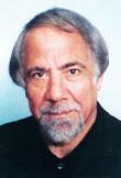 Ali Ghazanfari