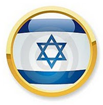 Long live Israel