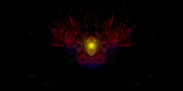 Ahriman - Teufel - Devil - Asmodina