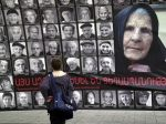 Armenischer Genozid