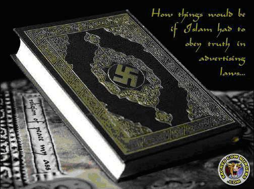 kann jemand koran erklaren