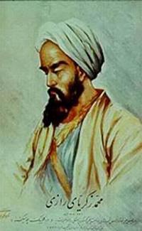 Zakariya_al-Razi