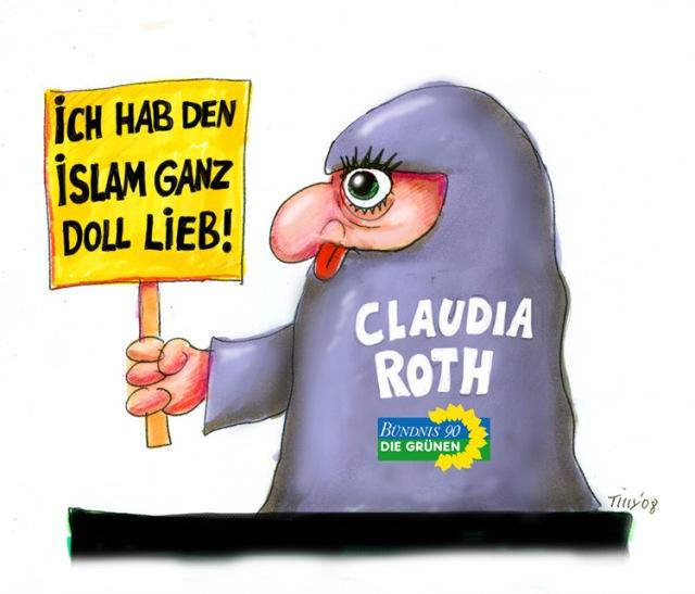 Claudia_roth_burka