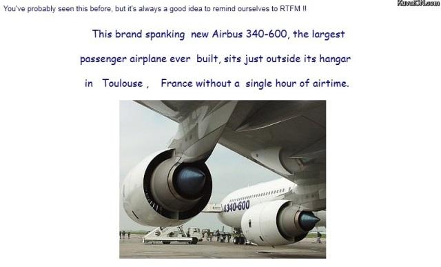 airbus_failure1