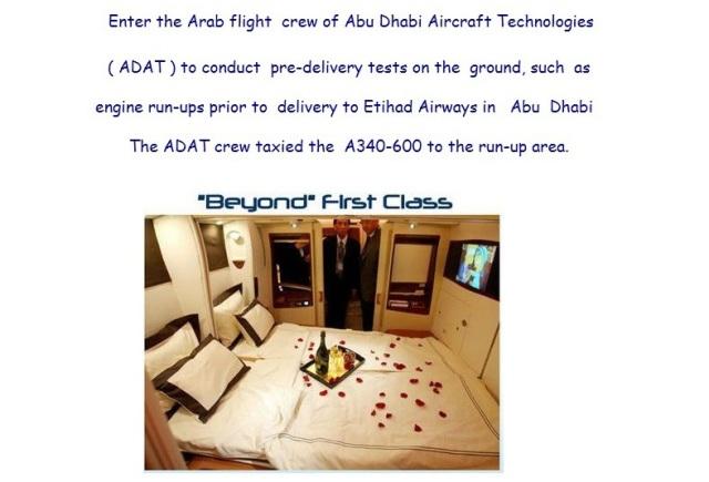 airbus_failure2