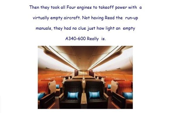 airbus_failure3