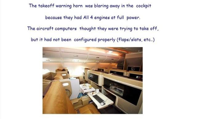airbus_failure4