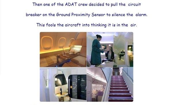 airbus_failure5