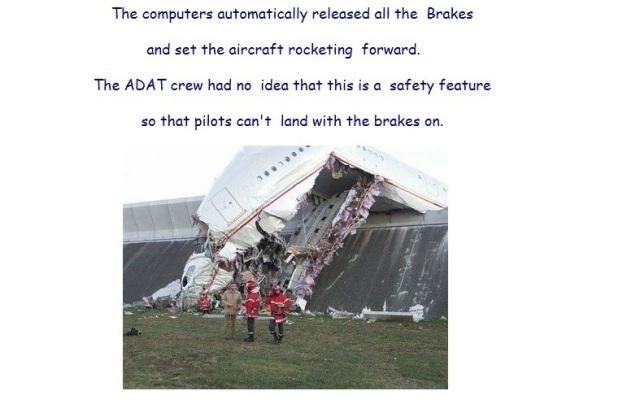 airbus_failure6