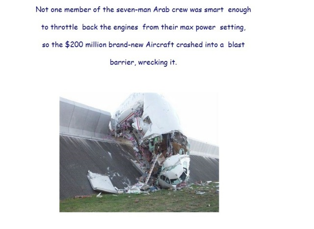 airbus_failure7