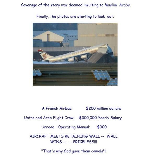 airbus_failure9