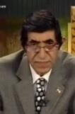Bahman Moshiri