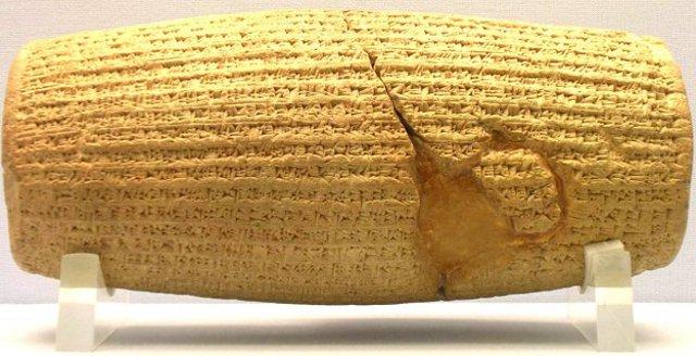 Iran_Koorosh_Cyrus_the_great_cylinder