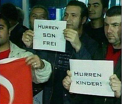 Türken Orignial