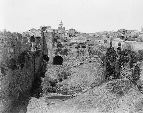 755px-Birket_Israel,_19th_century