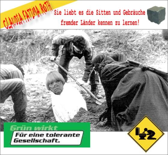 FW-claudia-roth-islam