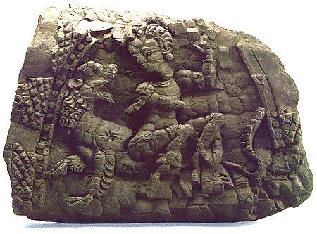 Aa-ra-maiti 3000BC