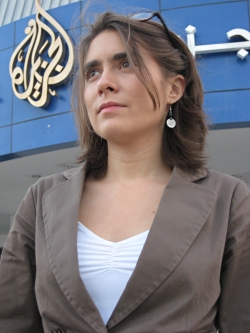 Stephanie Dötzer