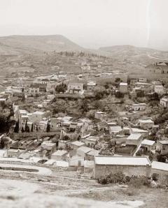 Tiberias_1898