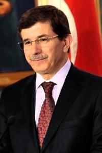 Ahmet_Davutoglu