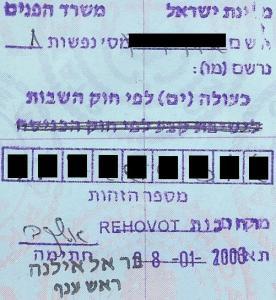 Law_of_Return_Passport