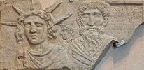Mithras Sol invictus