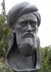 Zakaria Razi