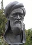 Zakariya Razi