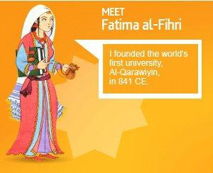 Al-Fihri