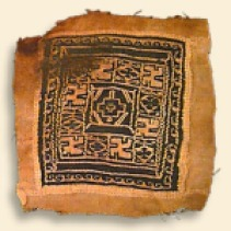 Coptic_tunic_ornament