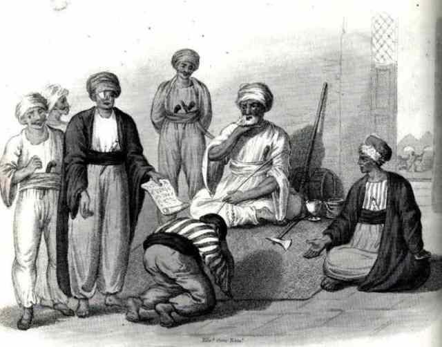 Dhimmi