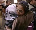 Iranische Juden treffen in Israel ein