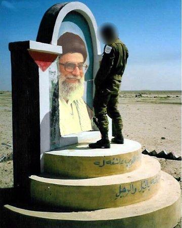 islamic toilet
