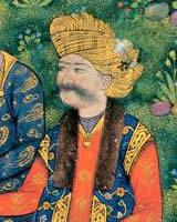 Mahmud von Ghazni