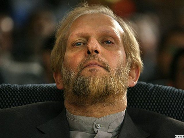 Mohammad-Ali-Ramin