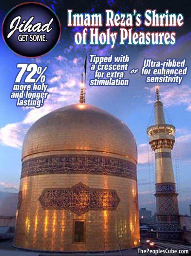 Mosque_Pleasure_Palace