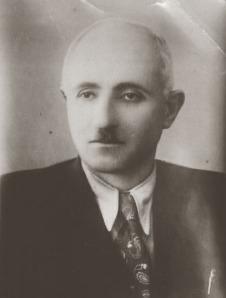 Pishevari