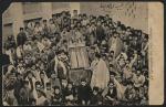 Synagogue_in_Tehran,_Qajar_period